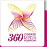 360dms - 360 Degree Media Solutions P.Ltd. |